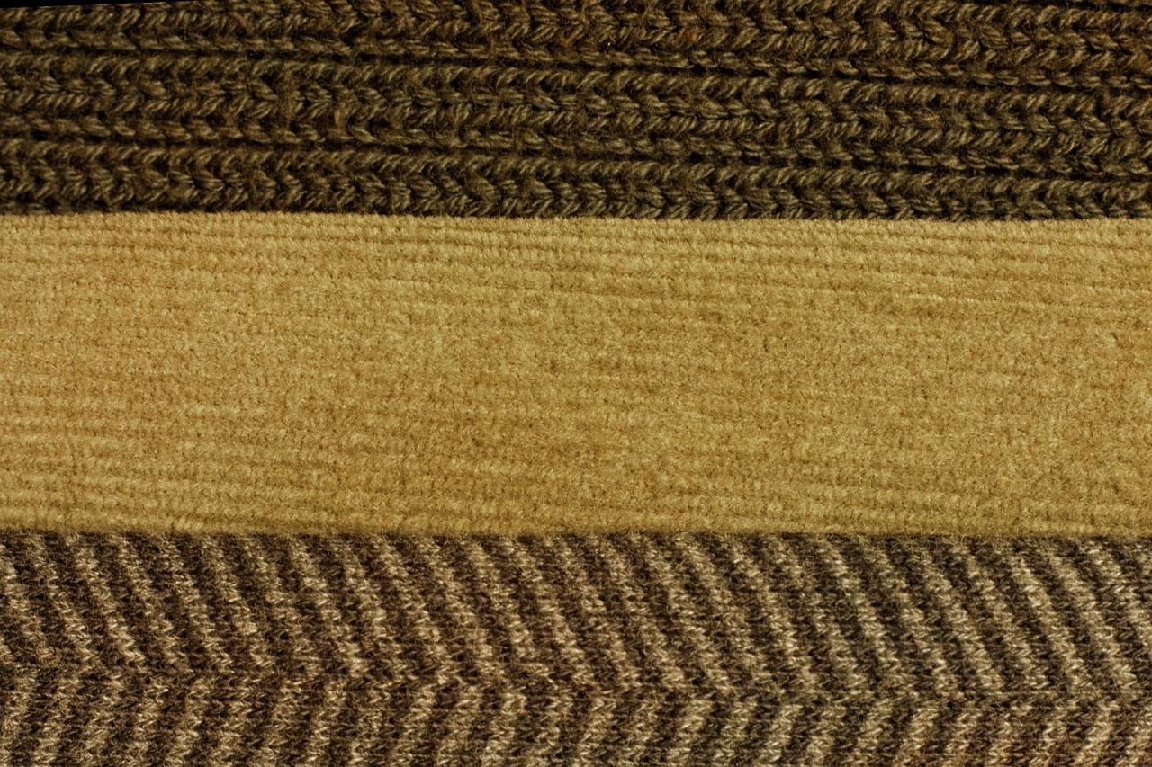fabric-933412_1280